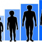 Discover How To Grow Taller Fast