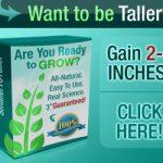 taller-300-2