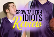 growtaller4idiotsreview