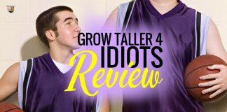 growtaller4idiotsreview