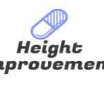 heightimproveLogo